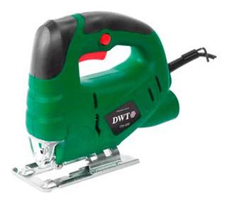 Serra Tico Tico Ttd400 400w Dwt