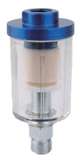 Filtro Trampa De Agua Pistola Neumatica Nebraska Nemnf01a