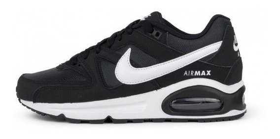 Tenis Nike Air Max Command Mujer Casual Retro Moda 90 Tavas
