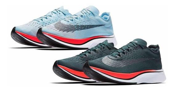 Oportunidad! Nike Zoom Fly Alta Gama Running! Varios Talles!