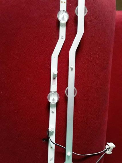 Leds Original Da Samsung Un32j4300ag