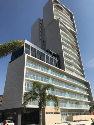 Hispania - Habitat Vertical