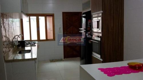 Linda Casa-02 Dormitórios-01 Suíte- Aceita Permuta Apartamento - Ai10389