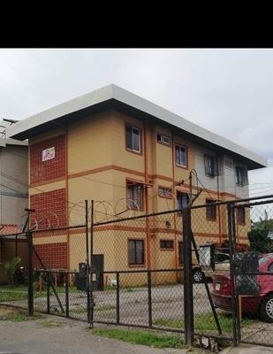 Vendo Lindo Apartamento En Barrio Cuba ¿