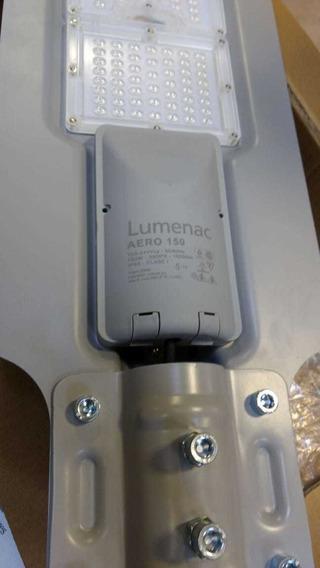 Lumenac Aero 150 Ip65