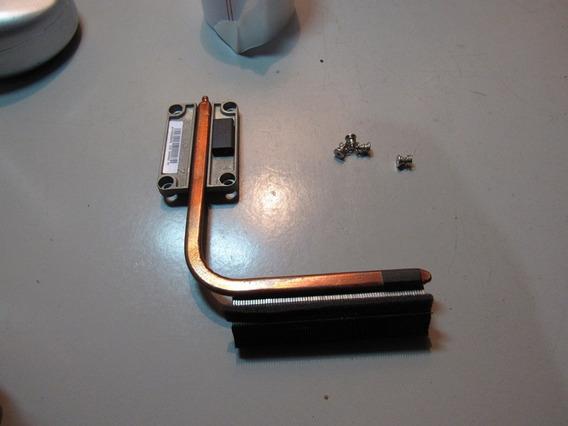 Dissipador Do Notebook Acer E1 531 2688 Q5wph