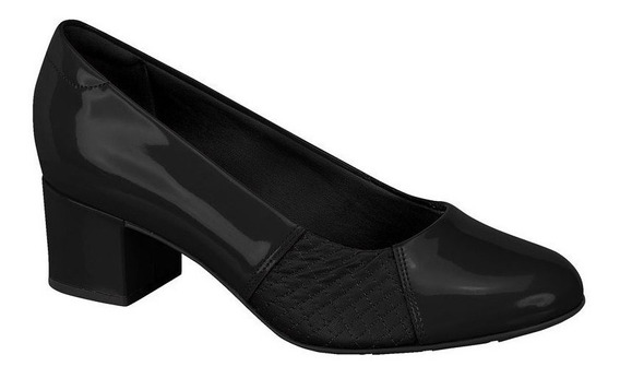 Sapato Modare 7316.108 Feminino Conforto Joanete