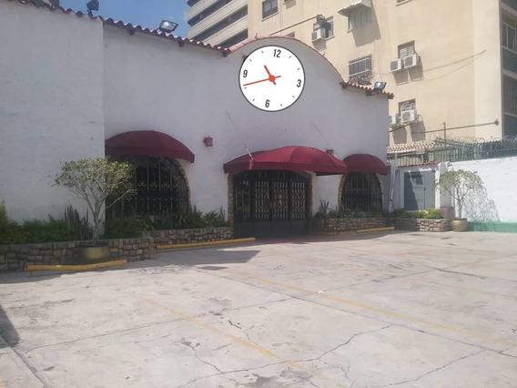Alquiler De Restaurante En Altamira Yc 04242319504