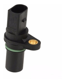 Sensor Rotação Jetta 2.0 Tsi 2009- 2017 06h906433 Original