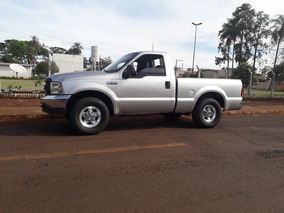 Ford F-250 Xl C.s
