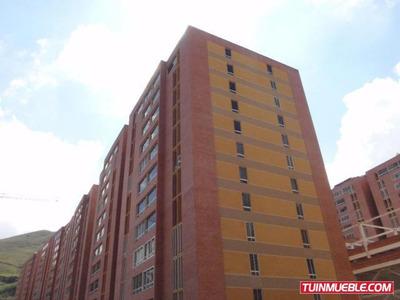 Ab #18-9378 Apartamentos En Venta En El Encantado, Caracas