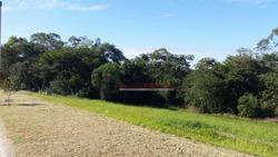 Terreno Residencial À Venda, Condomínio Reserva Do Paratehy, São José Dos Campos. - Codigo: Te0015 - Te0015