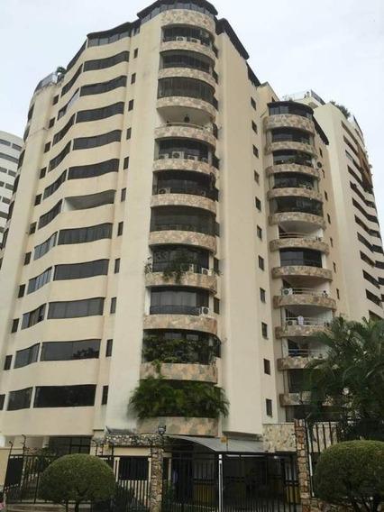 Apartamento En El Parral, Valencia. Maa-447