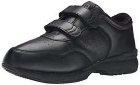 Zapato Para Hombre (talla 37.5 Col / 7us) Propet Life Walker