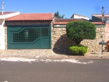 Casa - Ref: 175148