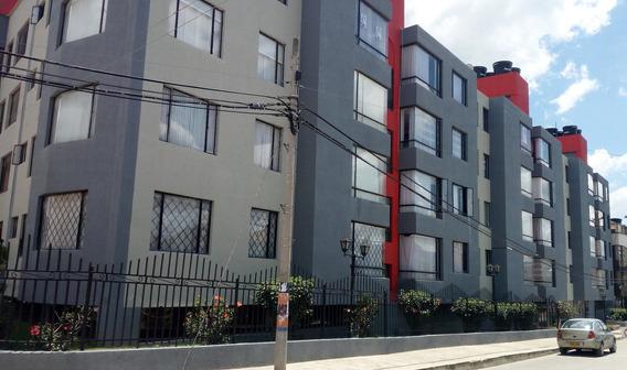 Duitama, Apartamento Económico