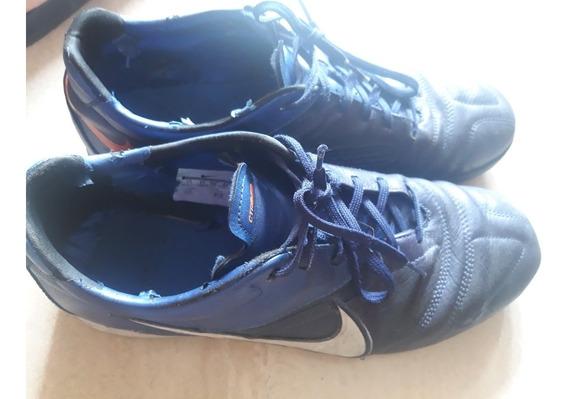 Zapatos De Futbol Sala Nike Remato