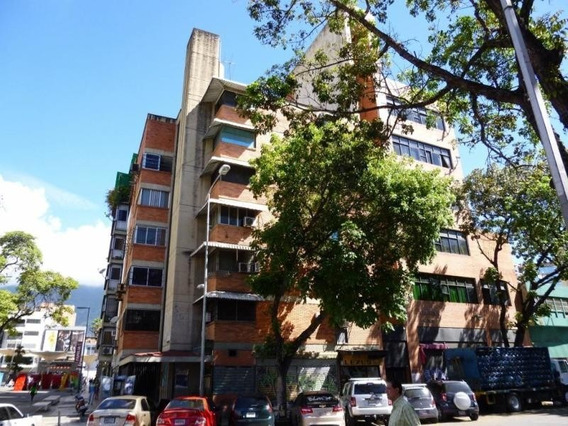 Oficina En Bello Monte Ha Mls #18-1383