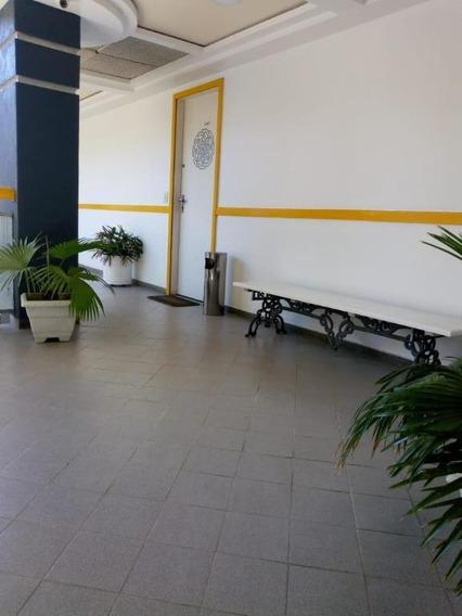 Sala Em Itaipu, Niterói/rj De 28m² À Venda Por R$ 150.000,00 - Sa262042