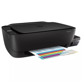 Impressora Hp Deskjet Gt 5822 All-in-one Ler Anuncio
