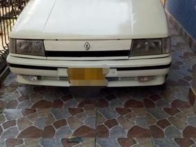 Renault R9 5 Velocidades