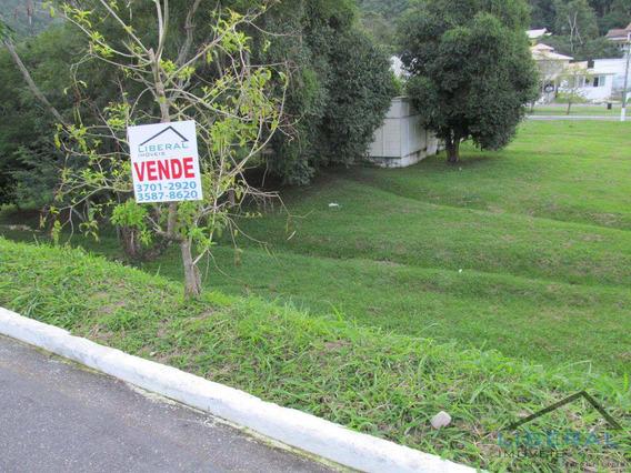 Terreno De Condomínio, Rio Do Ouro, Niterói - R$ 90 Mil, Cod: 99 - V99