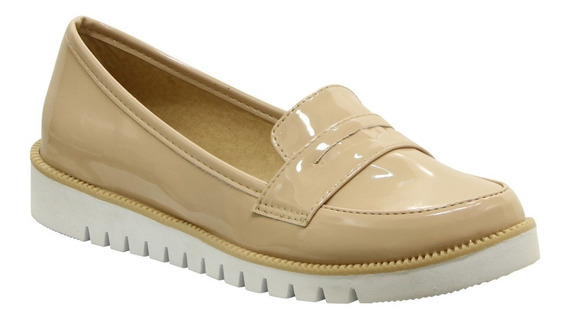 Flats Confort Gabbiani Re113