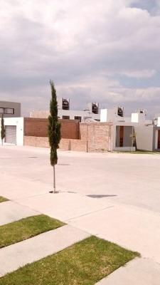 Local Comercial Renta Lagos De Moreno
