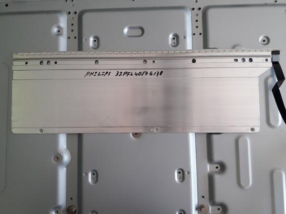 Barramento Led Philips 32pfl4017g/ - 6922l-0011a 401-1 Usado