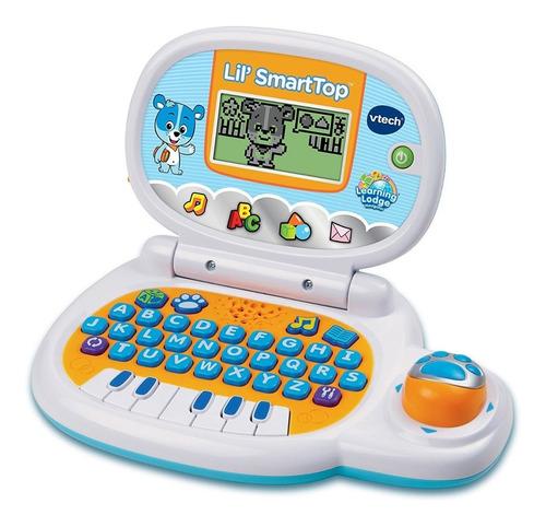 fb8779047d Computador Para Niños Ingles Y Español en Mercado Libre Colombia