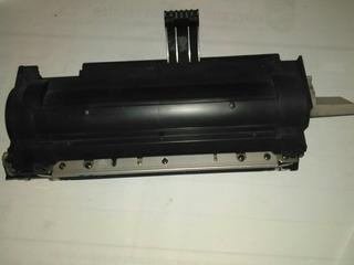 Reveladora Canon Np 7130 Usada