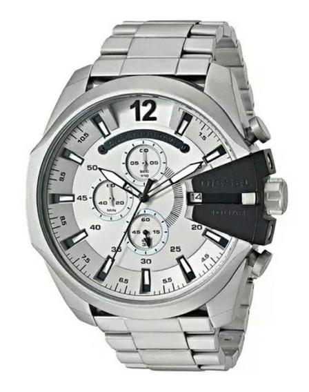 Reloj Diesel Caballero Dz4501