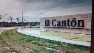 Bóvedas, Nichos O Parcelas En Venta En Colectora De Acceso Al 100 En El Cantón Norte