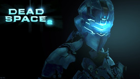 Dead Space 2 Pc Ea Origin Digital Key Original
