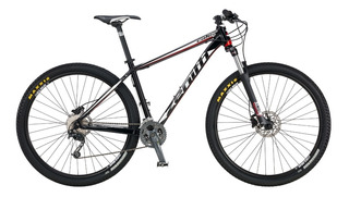 Bicicleta Mtb Zenith Calea Cmp R29 // Envío Gratis