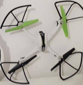 Drone Sky Viper Gps