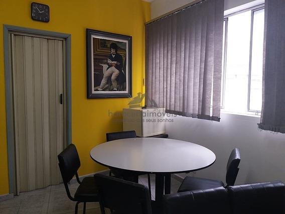 Venda Conjunto Comercial/sala Osasco Centro - 233