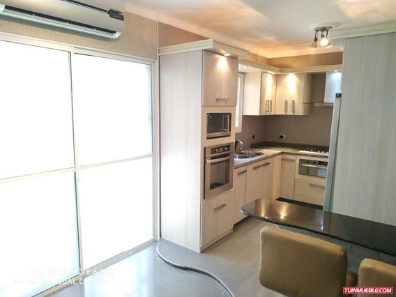 Apartamentos En Venta 04241765993 Karol Home