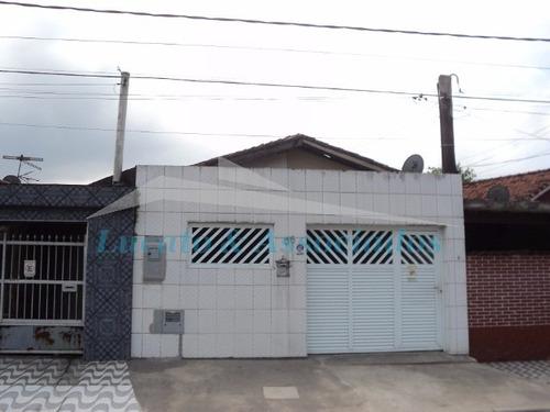 Casa Para Venda  Jardim Quietude, Praia Grande Sp - Ca00106 - 3001804