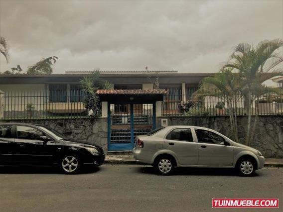 Casas En Venta Mls #19-18439 - Gabriela Meiss Rent A House