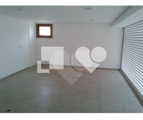 Apartamento-porto Alegre-chácara Das Pedras | Ref.: 28-im416033 - 28-im416033
