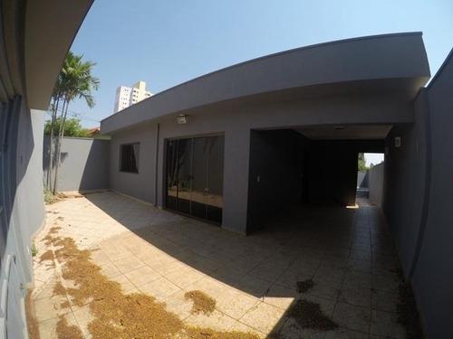 Casa À Venda, 130 M² Por R$ 550.000,00 - Vila Massucheto - Americana/sp - Ca0868