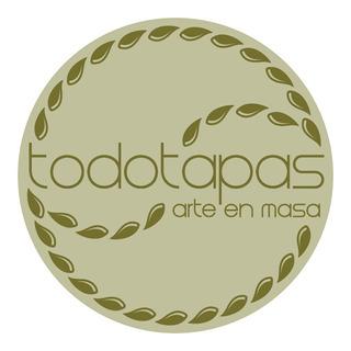 Tapas De Empanadas Y Tartas Veganas Integrales Y Variedades