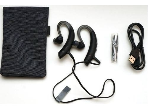 Headphone Sony Xb80 De Vitrine Mdr-xb80bs/b7
