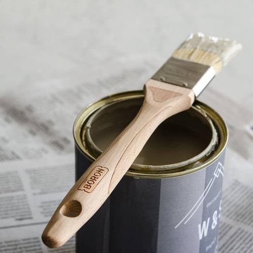 Pintura  Sin Solventes Secado Rápido Brillante  Eeuu