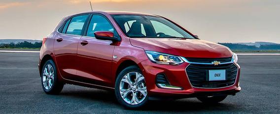 Chevrolet Onix Premier 1.0 Entrega Inmediata