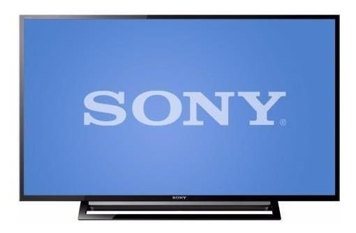 Tv Led Sony Bravia 40 Full Hd Kdl-40r475b Usb Hdmi Celular