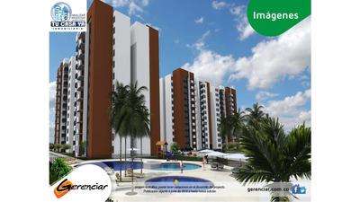 Venta-nuevo Proyecto Sobre Planos!!! Pereira