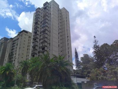 Apartamentos En Venta Inmueblemiranda 15-8094