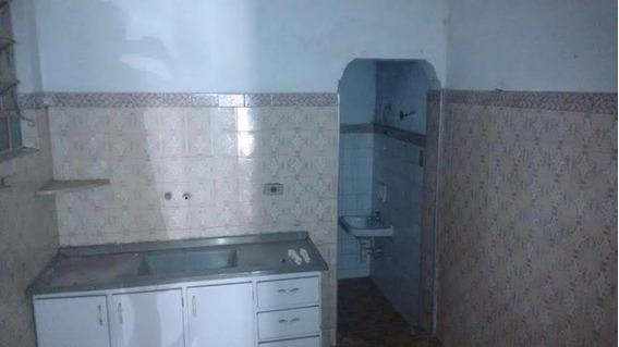 Comercial Para Aluguel, 0 Dormitórios, Brás - São Paulo - 210